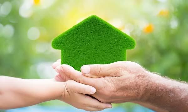 συντηρήσεις εξοικονόμιση ενέργειας