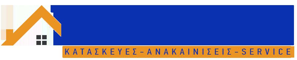 Ανακαίνιση θεσσαλονίκη, Τεχνικές εργασίες | ΤΕΧΝΙΚΗ online
